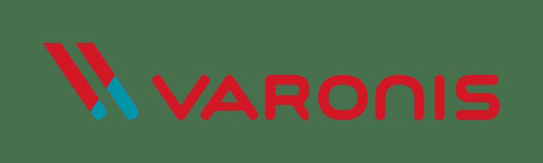 Varonis Partner