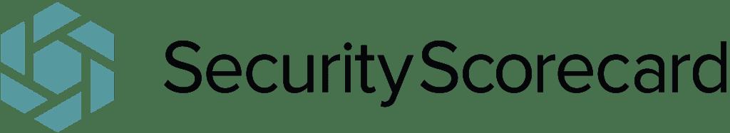 SecurityScorecard partner uk technology logo