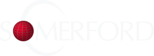 Somerford logo