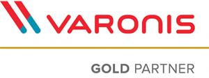 Varonis gold partner