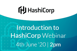HashiCorp June-Featured-Event-Small-image-introtecture