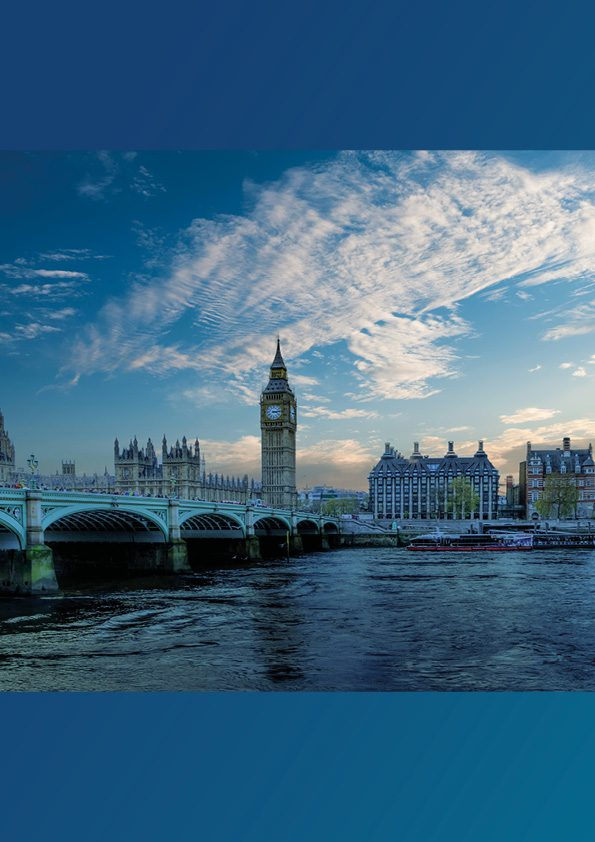 Prospectus Customer AWS & Somerford Single - 27-10-2014