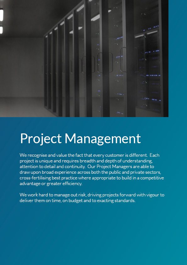 Prospectus Customer AWS & Somerford Single - 27-10-207