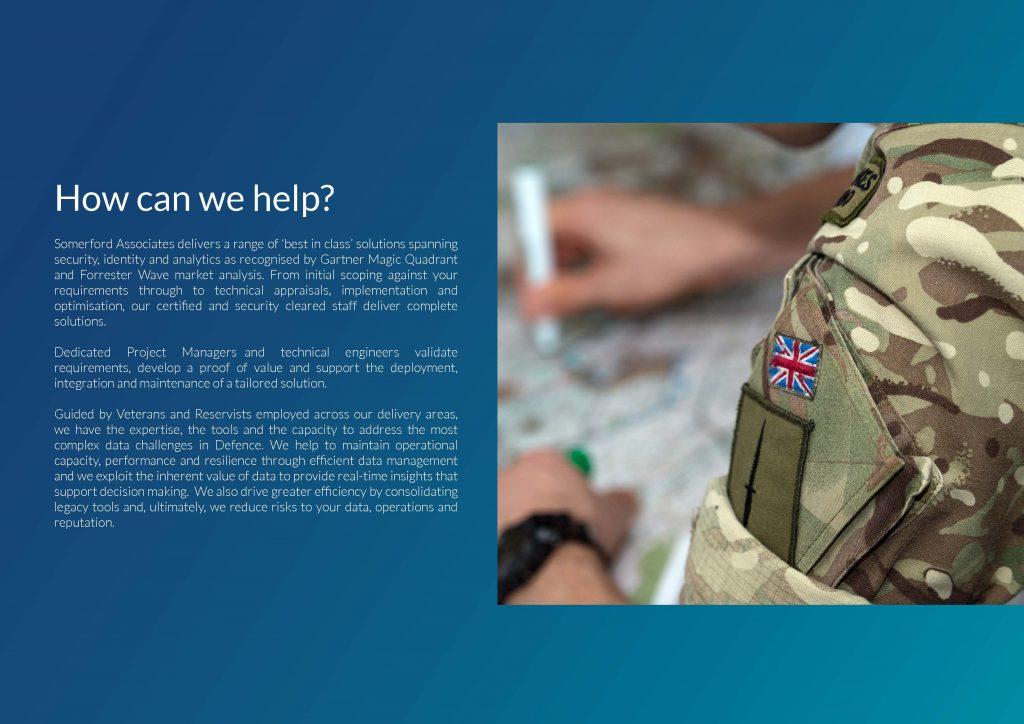 Prospectus Defence Spread - 15-09-20_Page_03
