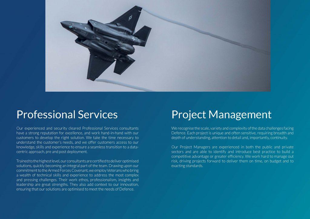 Prospectus Defence Spread - 15-09-20_Page_04