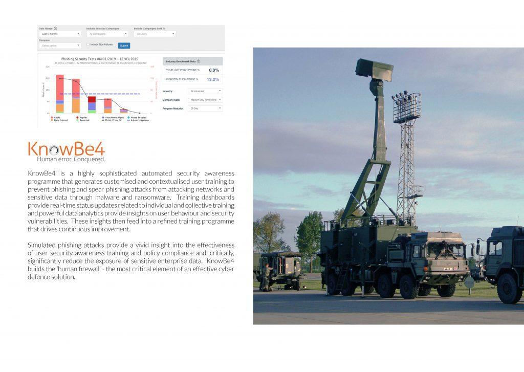 Prospectus Defence Spread - 15-09-20_Page_10