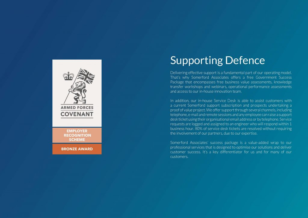Prospectus Defence Spread - 15-09-20_Page_11