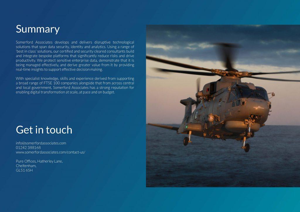 Prospectus Defence Spread - 15-09-20_Page_13