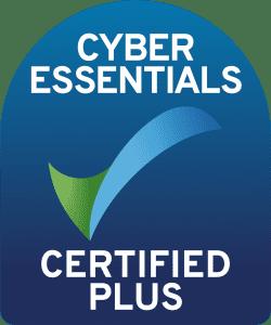cyber-essentials-certificate-logo