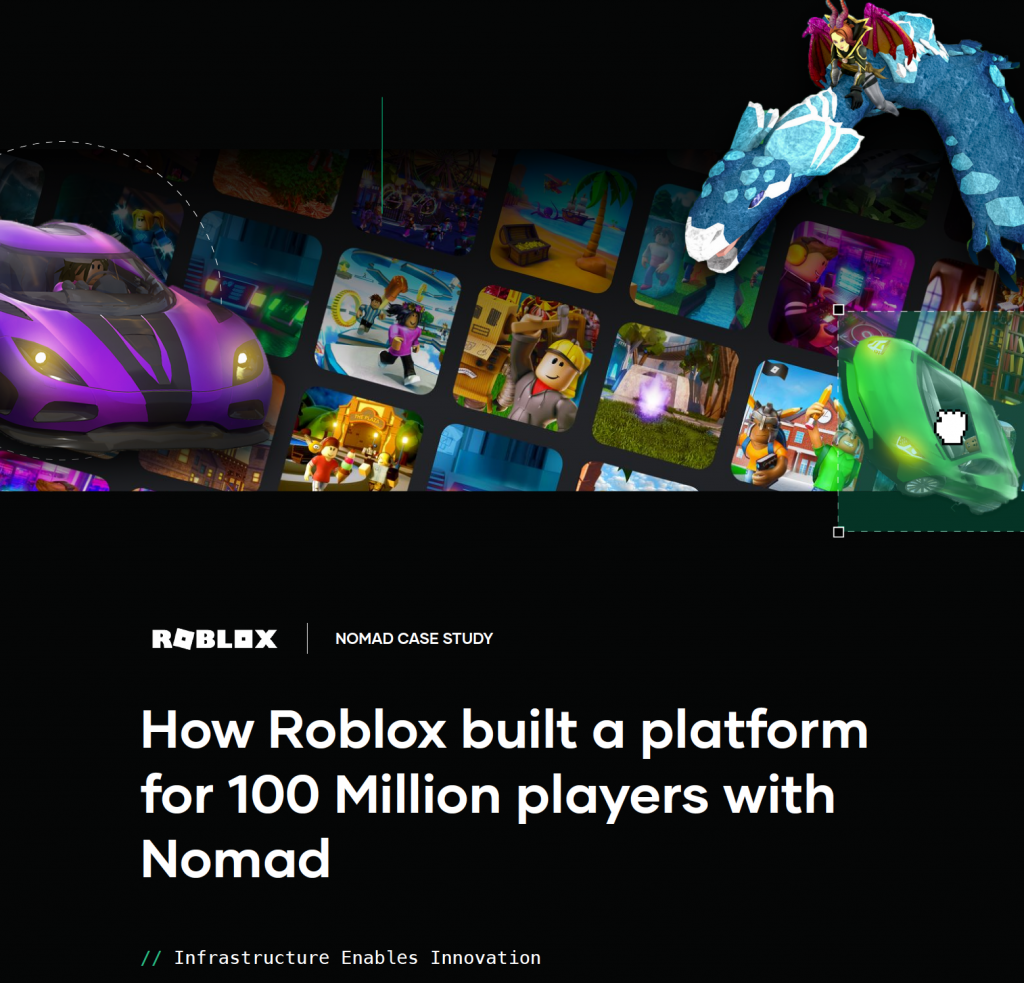 roblox_casestudy_preview